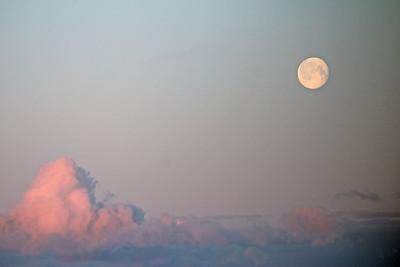 IMG_4534 Moon 27-04-2-13 SM