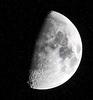IMG_9686 Moon SM