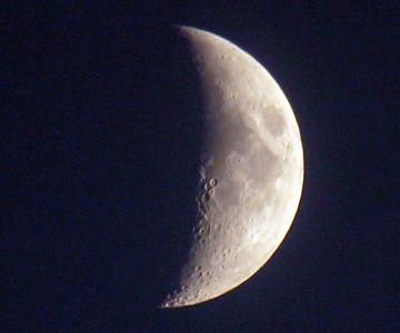 IMG_7614 Moon SM