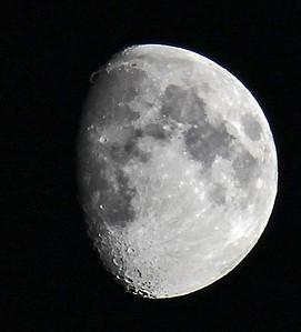 IMG_7309 Moon SM