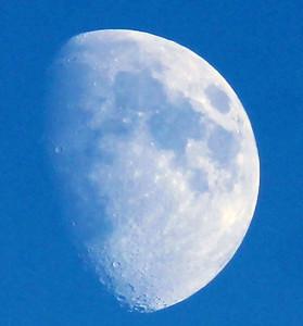 IMG_5809 Moon SM
