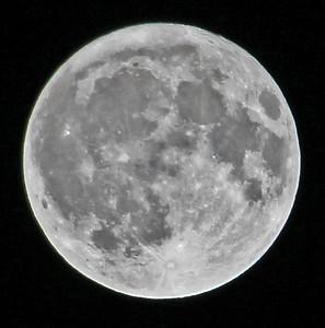 IMG_8718 Moon SM