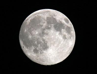 IMG_8668 Moon SM