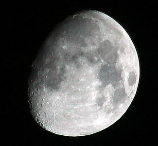 IMG_3525 Moon SM