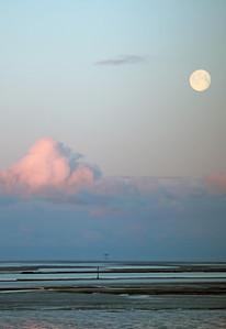 IMG_4531 Moon 27-04-2-13 SM