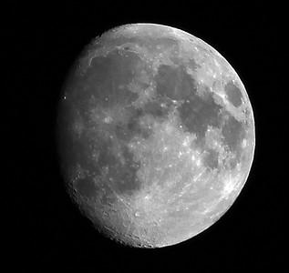 IMG_4299 Moon SM