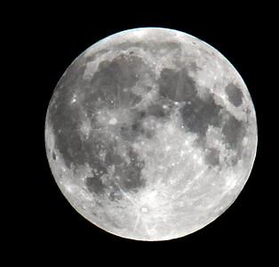 IMG_4063 Moon SM