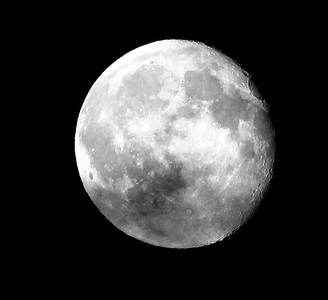 IMG_7122 Moon SM