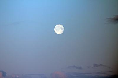 IMG_4533 Moon 27-04-2-13 SM