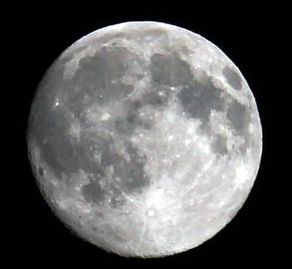 IMG_2504 Moon SM