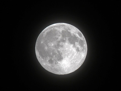 IMG_8441 Moon SM