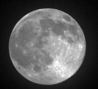IMG_5230 Moon SM
