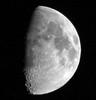 IMG_5907 Half Moon