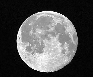 IMG_5141 Moon SM