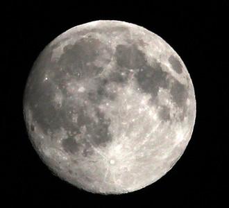IMG_2502 Moon SM