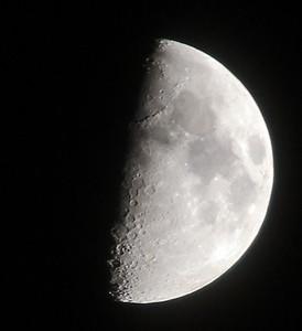 IMG_8476  Moon  SM