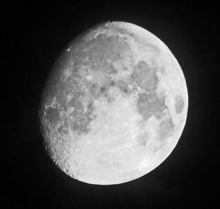 IMG_7781 Moon SM