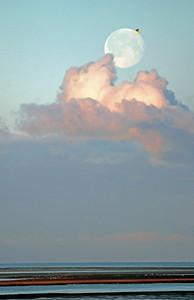 IMG_4555 Moon 27-04-2013 SM