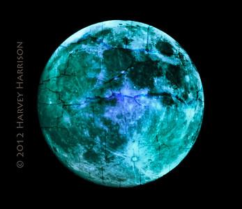 moon__201207_moon__201207_DSC05719_DxO - Version 2