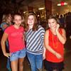 Vanessa, Sara & Sydney