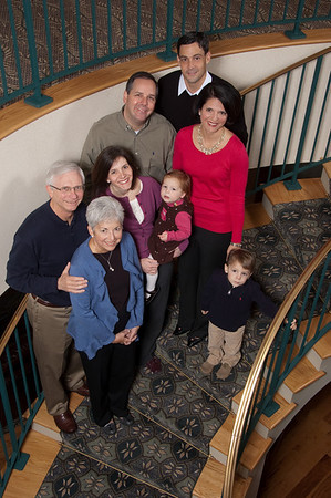 Moore_Family