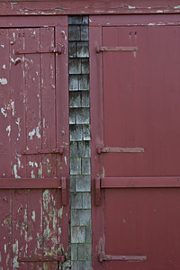 Barn detail-MMC