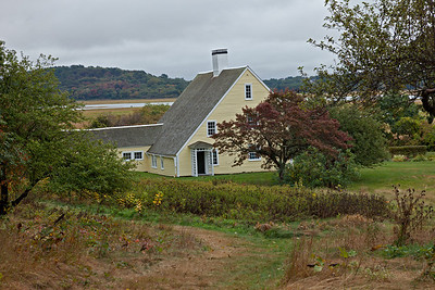 Greenwood Farm, Ipswich MA