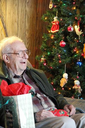 christmas2012_4