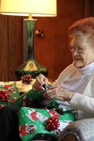 christmas2012_2