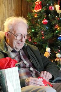 christmas2012_1
