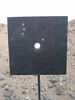 Working the Ruger at 600 yards.