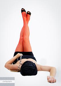 Legs!-