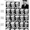 Company 101, 41st Battalion, 4th Regiment - USNTC BAINBRDIGE - May 12 to July 30. 1954.