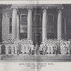 U.S. Naval Preparatory School - Naval Academy Session - Class 1966-1967