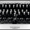USNTC BAINBRIDGE - Company 27 - 1955