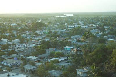 San Blas Nayarit Mexico  2013 03 11 (2 of 4).CR2