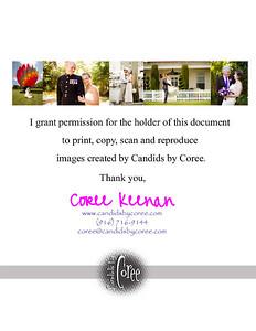 CBC Grant Permission Generic2012
