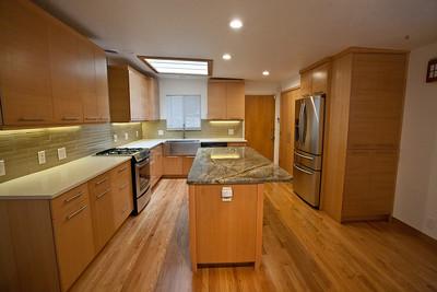 Morita Kitchen