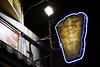 shawarma place in casablanca