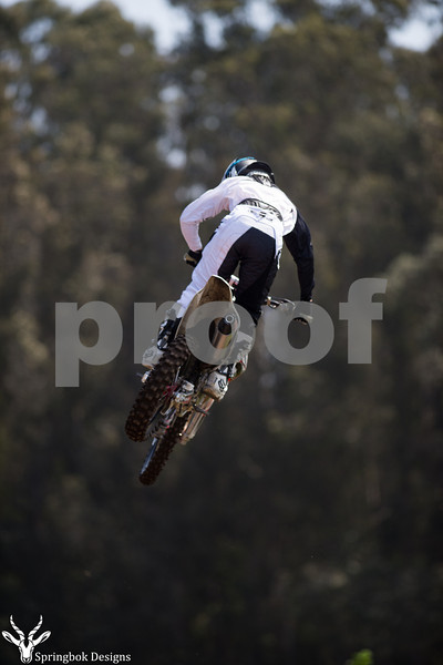 Moss_Landing_Ride_Day