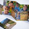 "3""x3"" Accordion Photo Albums - Full Color - Magnet Closure - Perfect for Mother's Day or Father's Day<br /> $39.99 for one album, $59.99 for three, or $99.99 for six<br /> Think of the possibilities: Grandparents, Aunts & Uncles, God-Parents, Siblings, Nannies, anyone who loves your kiddos!<br /> Don't forget one for you!"