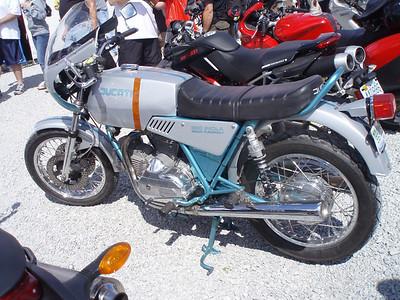moto gp '09