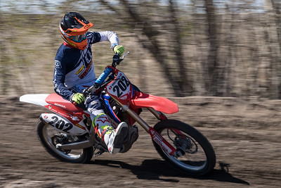 Motocross_Apr9-0694
