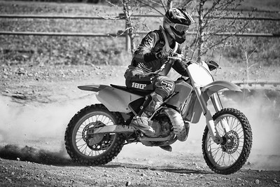 Motocross_Apr9-0790-Edit