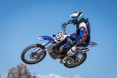 Motocross_Apr9-0579