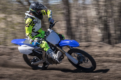 Motocross_Apr9-0711