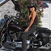 motocycle :