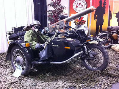 motorcycleshow2011