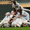 cst Mounds View wins AAA baseball 50693
