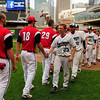 cst Mounds View wins AAA baseball 50322